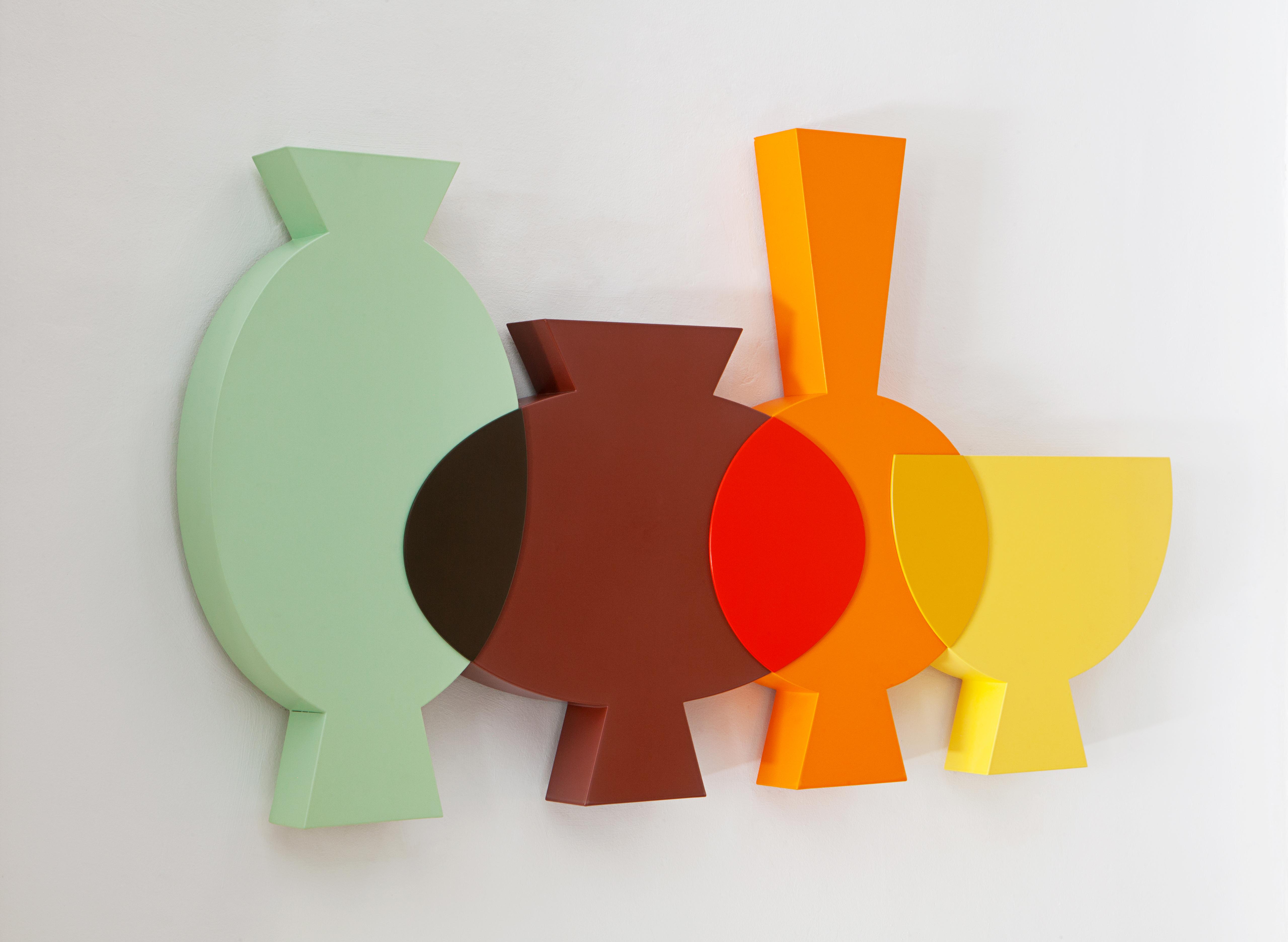 Andrea-Santamarina-Roomservice-Design-Asier-Rua-BCD-Barcelona-Design-Week-Metal-Vases_Flatwins copy